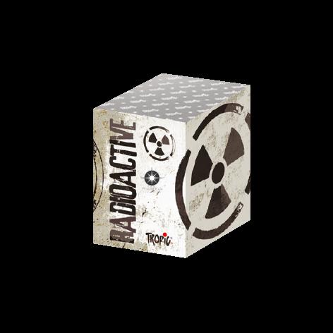 Radioactive (TB92)