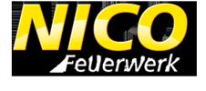 Nico Feuerwerke